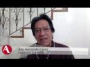 ¿Ustedes qué hubieran hecho? Debate sobre gasolinazo (Video completo) - Aristegui Noticias