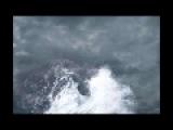 Vibrasphere - Sweet September (Zero Cult Remix)