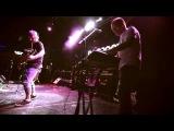 DJ Groove &amp IFK 20 years concert live