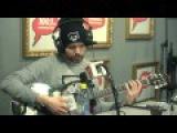 Noize MC на Серебряном Дожде - Ниже нуля