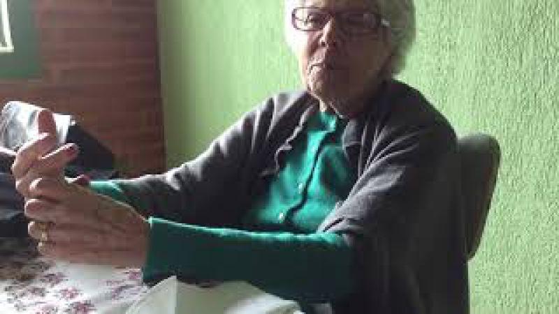 Célia Couto Teixeira Sol e Lua Registro de Salete Tiguera 360 IMG 9532 109 8 MB 10h28 13ago17