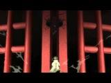 Naruto Shippuuden Movie 9 AMV