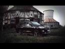 Armored vehicle RIDA based on Toyota Land Cruiser 200 | B6