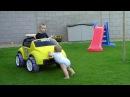 Видео для детей ПРИКОЛЫ С ДЕТЬМИ 2016 Смешные дети Funny kids Funny Kids Videos 1 WORF