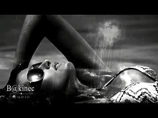 Boral Kibil - End Of Life (Mahmut Orhan Remix)