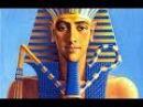 Боги древнего Египта! Откуда появился первый фараон