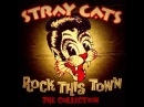 The Stray Cats Rock This Town