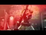 Arkham Asylum -The Joker,Harley &amp Ivy  Mad House