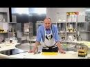 Как приготовить блины с мясом. Рецепт от шеф-повара / Илья Лазерсон