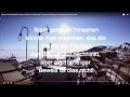Плоскоя Земля! Разоблачение, видео с Антарктиды! АБСОЛЮТНАЯ СЕНСАЦИЯ