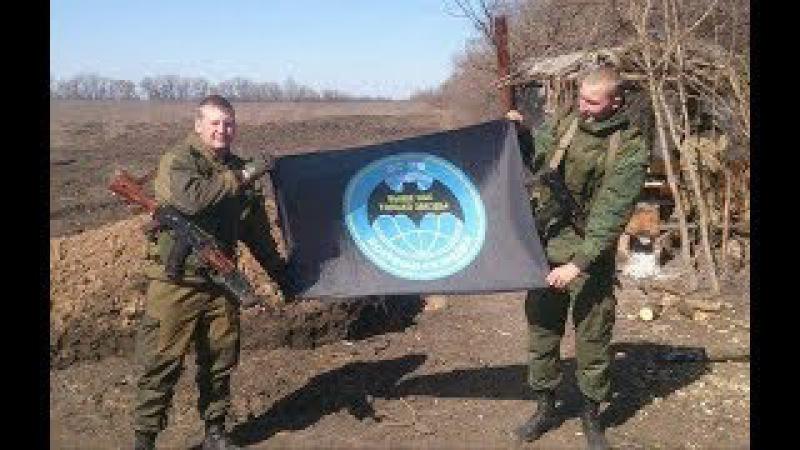 Россия опять бросила своих Пленные контрактники из РФ на Донбассе