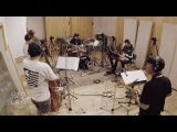 Daft Punk - Something about us (Covered by Chon Yongjun Group)