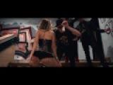 Rockstar - Why SL Know Plug, Hustensaft J