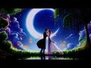 Слияние двух лун ~ МУЗЫКА ЛЮБВИ ~Евгений Полянский