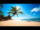 Banana Beach Phuket - Лучший дикий пляж Пхукета (Таиланд)