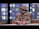 Командир ополчения Ольхон Война на Донбассе вчера, сегодня, завтра