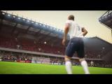 Трейлер FIFA 18 — Истории кумиров.