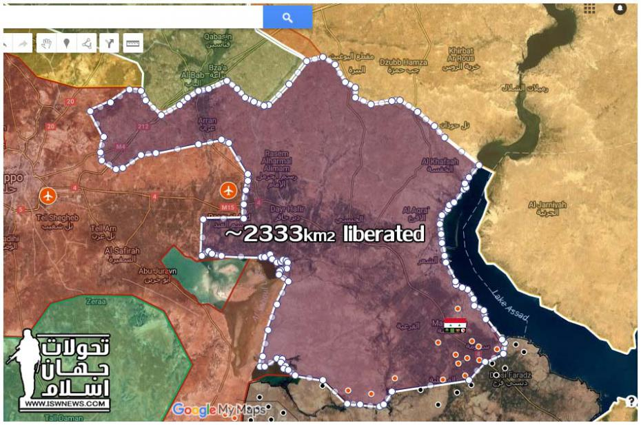 [BIZTPOL] Szíria és Irak - 6. - Page 4 JSHBn9Y2W4U