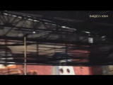 НОВИНКА !!! ЛЮБОВНЫЙ ХИТ !!! Я всё ещё Тебя люблю - Алексей Брянцев и Елена Касьянова (remix, HD1080i) от студии Видео-КВН