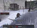 3-(Adept) Quipklack - player id 669 ,user id 3596869