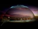 Почему люди не видят купол над Землей, они не видят, что у них под носом.