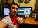 Дмитрий Герасимов фото #28