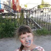 Ксения Шандура