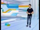 Дуэты на премии МУЗ-ТВ 2017