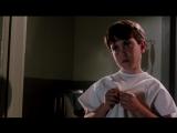 Кошмар на улице Вязов 5 / A Nighre on Elm Street 5 (1989) BDRip 720p [vk.com/Feokino]