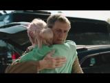 Очень трогательная короткометражка от норвежского оператора связи Talkmore