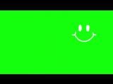 Эффекты из видео Саши Спилберг(Mandarinka)