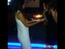 My birthday party 18