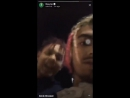 Lil Pump and Smokepurpp Talk Shit and Call Ian Connor a Rapist