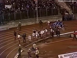 16/11/1996. После финального свистка (РТР)