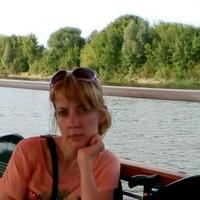 Ильмира Салаватова
