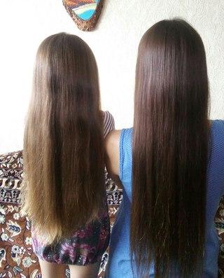 Где принимают волосы в чебоксарах
