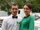 Таня Шилко фото #5