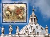 3 Древний Рим за 8 минут