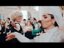 Сказочная Ингушская Свадьба 2017