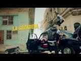 Gente de Zona Feat. Marc Anthony - La Gozadera (Videoclip Oficial)