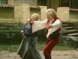 Марица (1985)  Советское кино, Кинолюкс