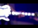 Def Lepard - Hysteriya 4k
