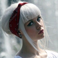 Ліля Степна, 26 лет, Львов, Украина