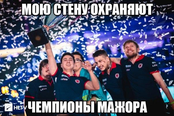 Фото №456281583 со страницы Вадима Арзамасова