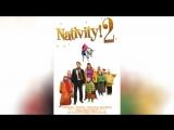 Божественное рождение 2006 The Nativity Story