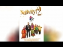 Божественное рождение 2006 The Nativity Story