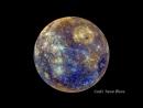 Мантра Меркурия. Ведическая астрология
