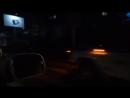 Сбили пешехода в Бийске на Коммунарском 03.06.17