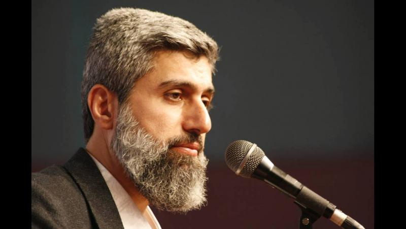 Peygamberimiz (s.a.v) hicret ettiğinde bizler geride kalan Müslümanlardan olsaydık, o zaman Ebu...