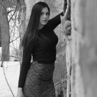 Katrin Serzhantova